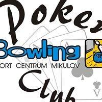 Poker Club Bowling