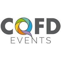 CQFD Events