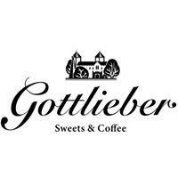 Gottlieber Sweets & Coffee Winterthur