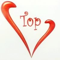 V-top Hair Salon - via Maiocchi