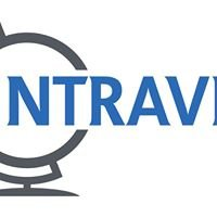Intravel