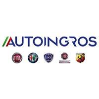 Autoingros
