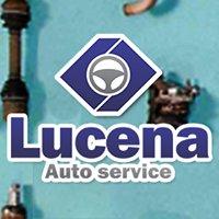 Lucena Auto Service
