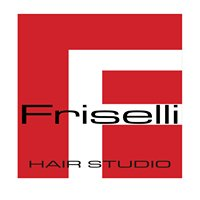 Friselli Hair Studio
