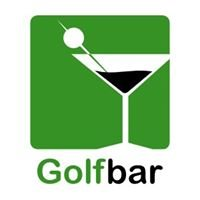 Golf bar Liberec