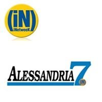 Alessandria7