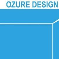 Ozure Design 奧舒雅建築及室內設計