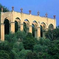 Visit San Giuliano Terme