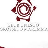 Club Unesco Grosseto Maremma