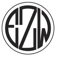 Ezie Wraps