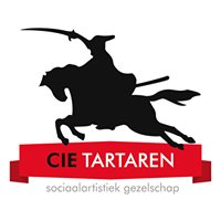 Cie Tartaren