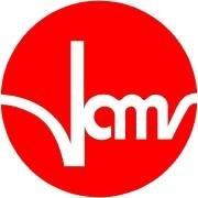 VAMV Landesverband Bayern e.V.