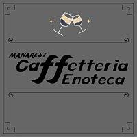 Manaresi Caffetteria - Enoteca
