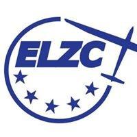ELZC Schinveld