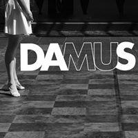 Damus Accademia
