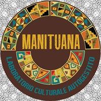 Manituana - Laboratorio Culturale Autogestito