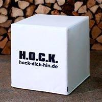 hock-dich-hin.de