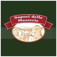 Sapori delle Masserie