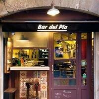 Bar Del Pla