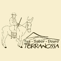 Tua Sabor Douro Terramater