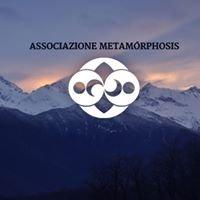 ASSOCIAZIONE METAMORPHOSIS