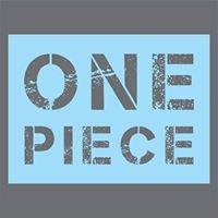 One Piece ריהוט משלים ואקססוריז לבית