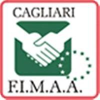 Fimaa Cagliari