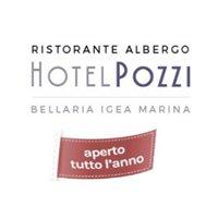 Hotel Pozzi