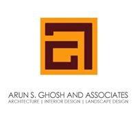 ASG Associates