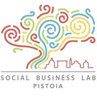 Social Business Lab Pistoia