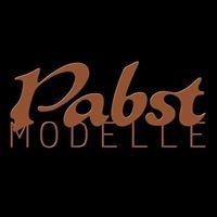 Pabst Mode&Design