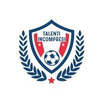 Talenti Incompresi