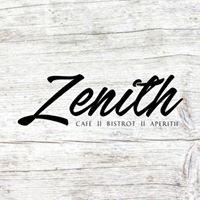 Zenith Cafè&Restaurant