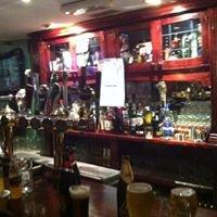 Philly Ryan's Pub