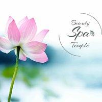 Beauty Spa Temple