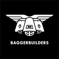 Baggerbuilders