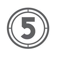 Cinque Baretteria