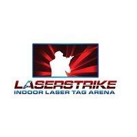 LaserStrike