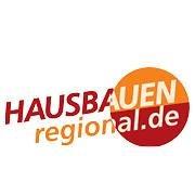 Hausbauen-Regional.de
