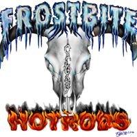 Frostbite Hotrods Ltd