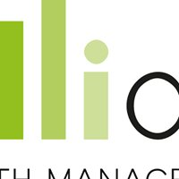 Callidus Wealth Management Ltd