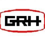 GRH Electronics