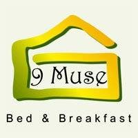 9 Muse Bed & Breakfast