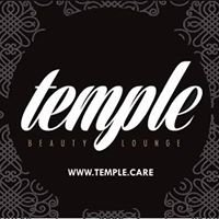 Temple Beauty Lounge