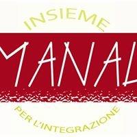 Associazione Manal Insieme per l'integrazione