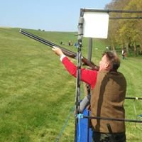 Chalky Hill Shooting Ground