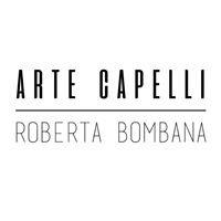 Arte Capelli di Bombana Roberta