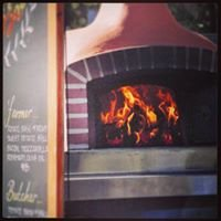 Bona Pizza Mobile Woodfired Catering