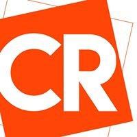 CR Caffetterie