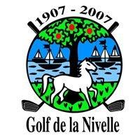 Golf de la Nivelle
